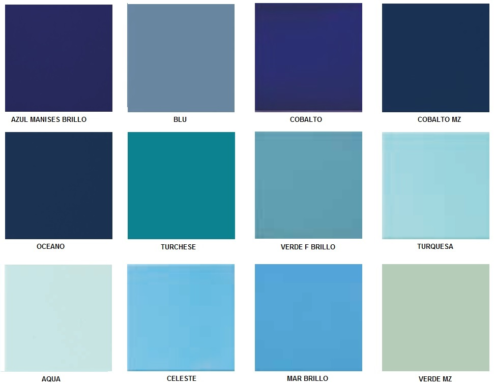 catalogo de pinturas de colores pictures to pin on