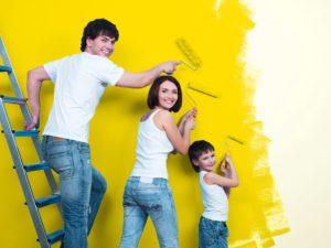 tecnicas-para-pintar-paredes